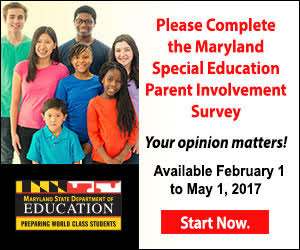 Make a Difference – Take the Survey Today!